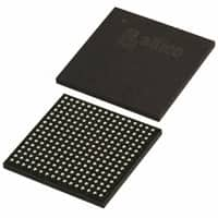 LCMXO2-7000ZE-1FTG256I缩略图