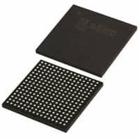 LCMXO2-7000ZE-2FTG256I缩略图