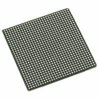 LFE2M100E-5FN900I缩略图