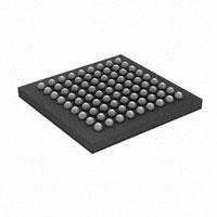 LIF-UC140-CM81I缩略图