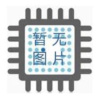 PN-T64/CLK5320S缩略图