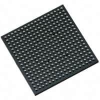 LCMXO2280C-4FTN324I缩略图