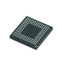 LCMXO2280E-3M132I缩略图
