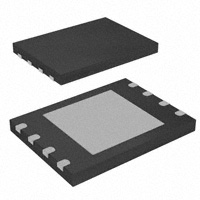 MX25L12835FZ2I-10G缩略图