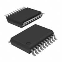 MAX4532CAP+缩略图