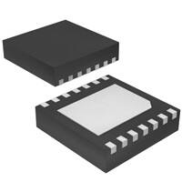 MAX16904SATB41/V+T缩略图