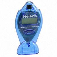 INFRARED CONTACTLESS THERMOMETER缩略图