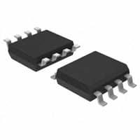 MLX80030KDC-BAA-000-TU缩略图