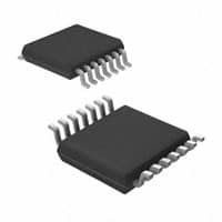 MLX90333KGO-BCH-100-SP缩略图