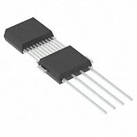 MLX90364LVS-ADD-200-RX缩略图