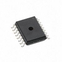 MLX90809LXG-EAD-003-SP缩略图