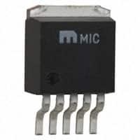 MIC4575WU缩略图