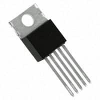 MCP1825-5002E/AT缩略图