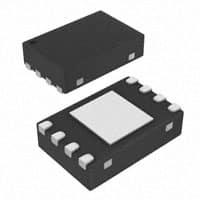 MCP98243T-BE/MCAA缩略图