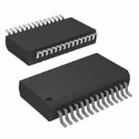 PIC32MX120F032B-V/SS缩略图