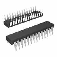 DSPIC33EP256MC502-I/SP缩略图