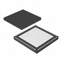 DSPIC33EP256MU806-E/MR缩略图