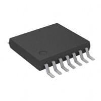 MCP2022A-330E/ST缩略图