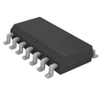MCP795W22T-I/SL缩略图