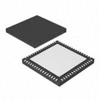 PIC32MX330F064HT-V/RG缩略图