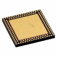 PIC32MX450F128LT-V/TL缩略图