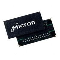 MT46V32M16FN-6 IT:F缩略图