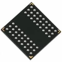 MT48H8M16LFB4-8:J TR缩略图