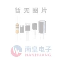 MT48LC16M16A2TG-75 IT:D TR缩略图