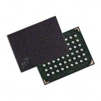 MT45W512KW16PEGA-70 IT TR缩略图