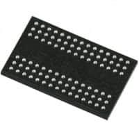 MT48LC8M32LFF5-8 IT缩略图