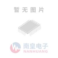 QMC-1050+缩略图
