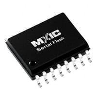 MX25L6445EMI-10G缩略图