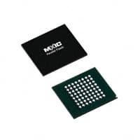 MX29GL640ELXFI-70G缩略图