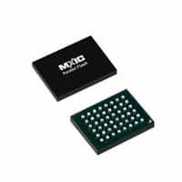 MX29LV800CTXEI-45Q缩略图