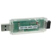ISD-ES_MINI_USB缩略图