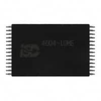 ISD4004-16MED高清实拍图片
