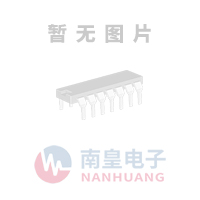 PCI9054AC50PI高清实拍图片