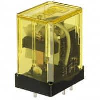 HC2E-HP-DC36V缩略图