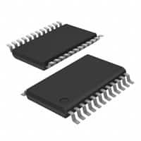PI5C6800LE缩略图