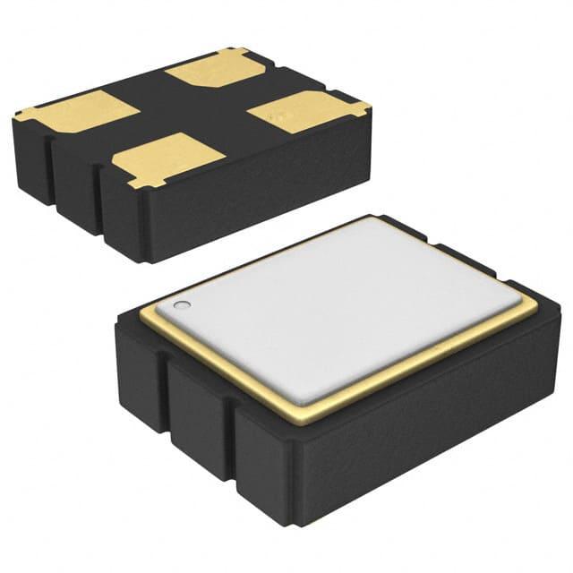 KX3213Z0032.768000缩略图