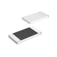MCR10EZPF5101缩略图