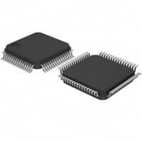 UPD78F1008GB-GAH-AX缩略图