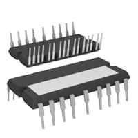 STGIPS15C60高清实拍图片