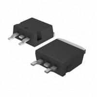 STPS10L60CG-TR缩略图