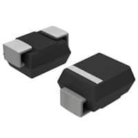 SMAJ20A-TR缩略图