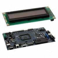 STEVAL-IPC001V1高清实拍图片
