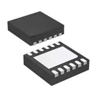 STOD13ATPUR缩略图