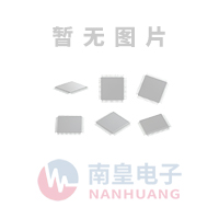 STC15W1K16PWM-35I-LQFP32缩略图