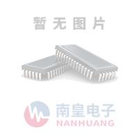 STC5206AD3V-35I-PDIP20缩略图