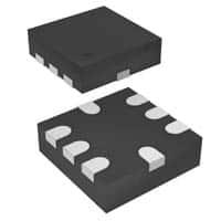 SC560GULTRT缩略图